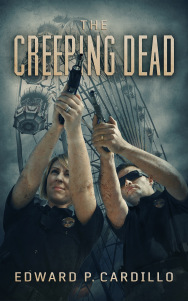 Creeping-Dead-ebook-cover(1)